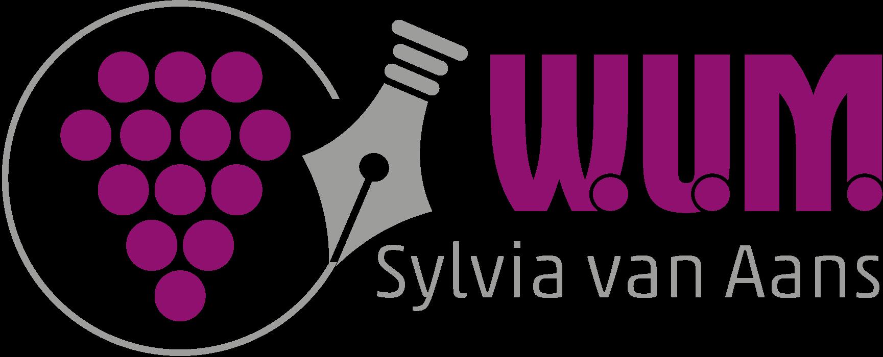 WEINKONZEPTE und mehr – Sylvia van Aans